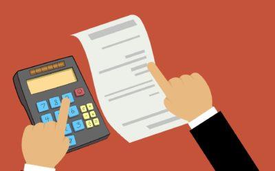 7 Conseils pour réduire sa facture d'électricité