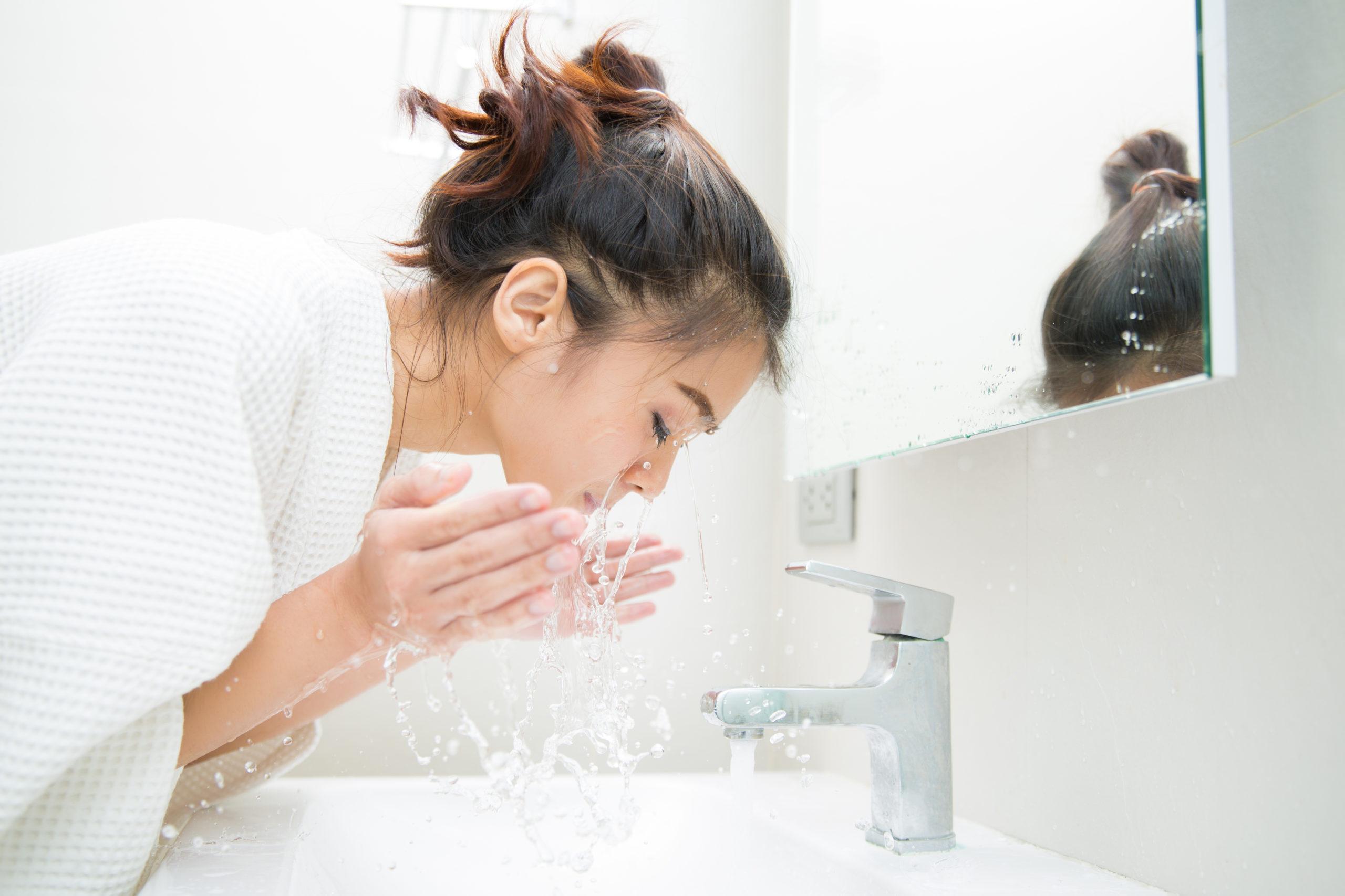 Adoucisseur d'eau prix