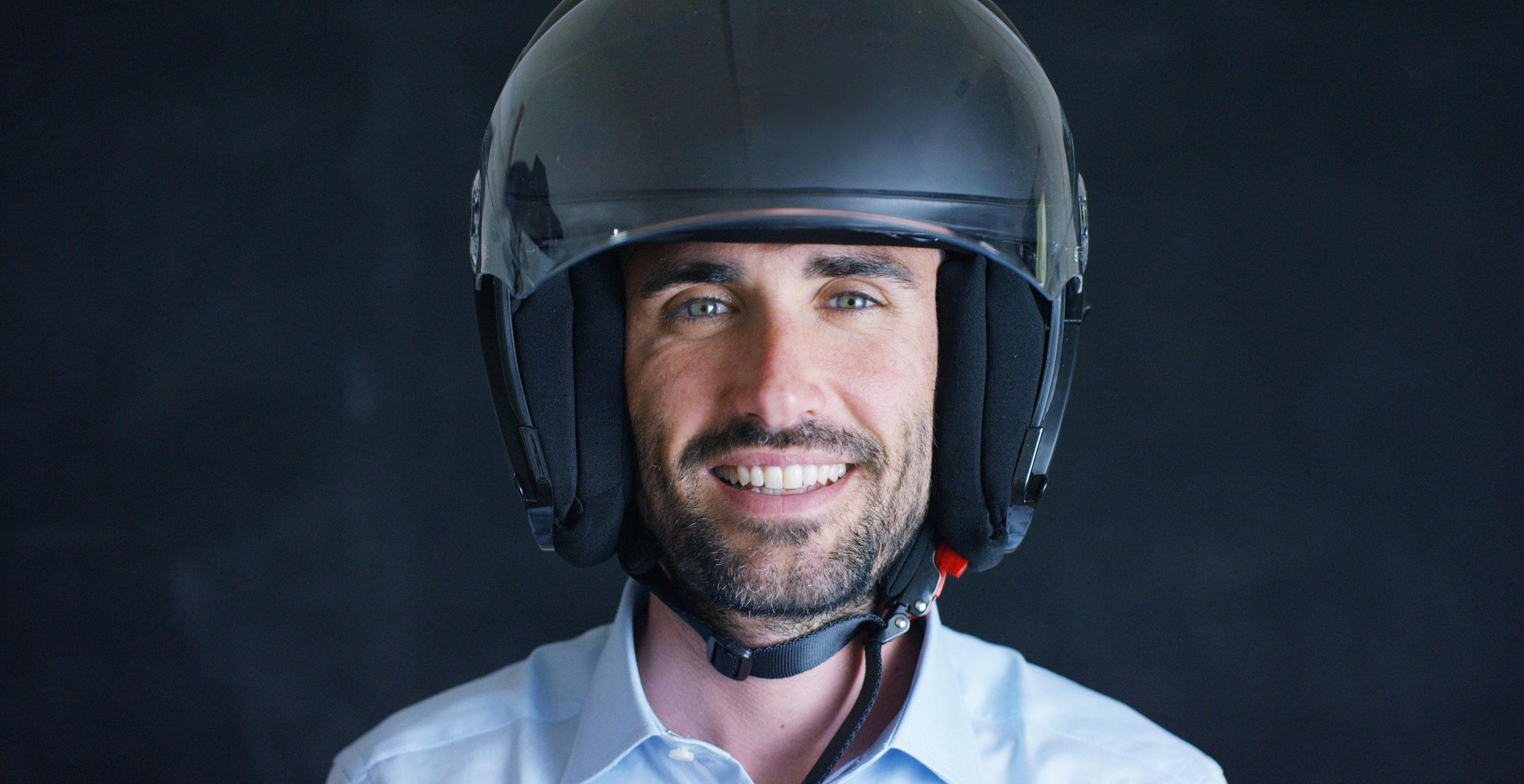 comparateur-assurance-moto