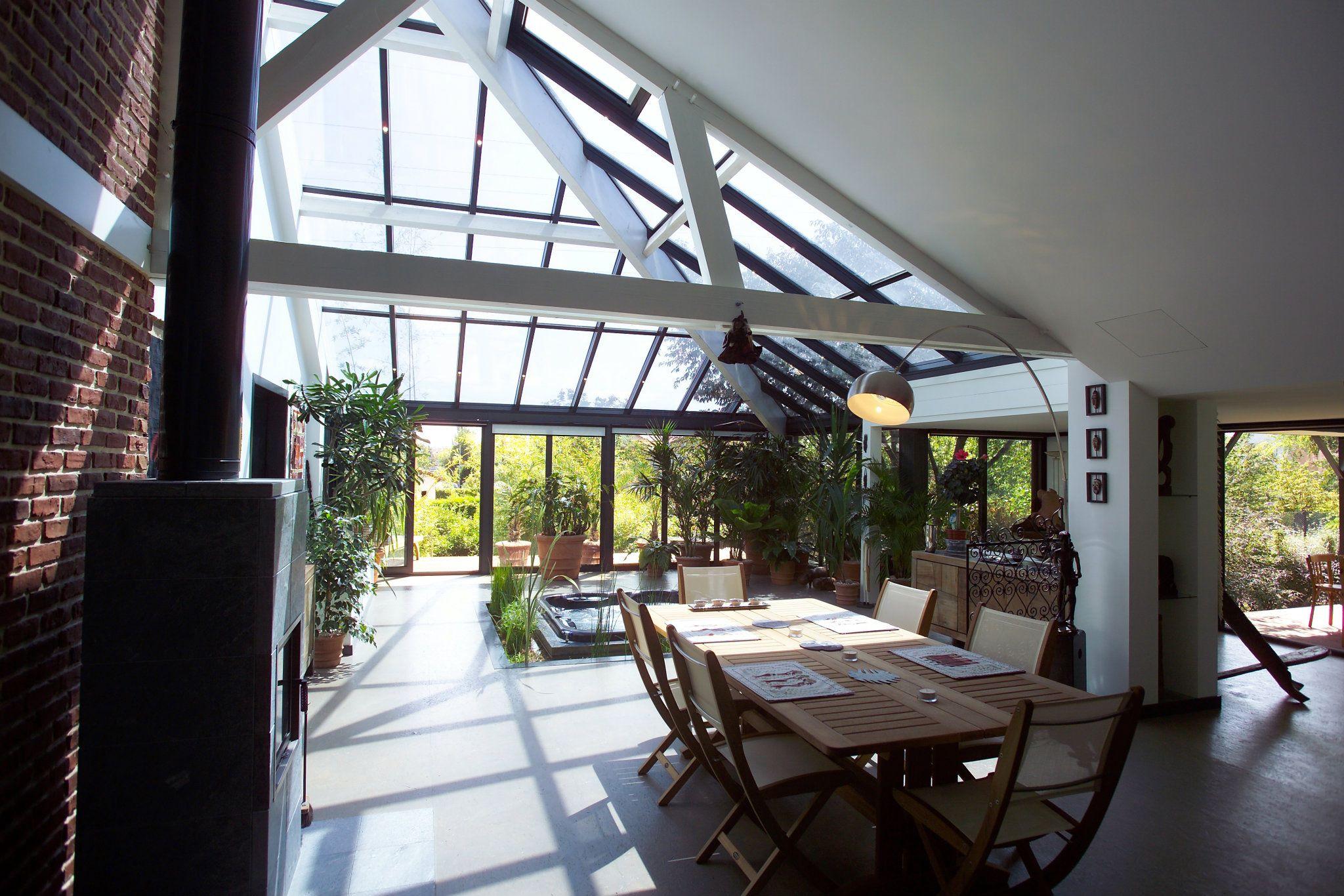 veranda-prix