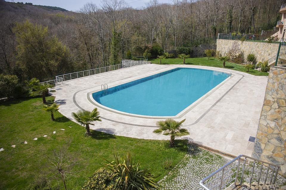 devis-piscine