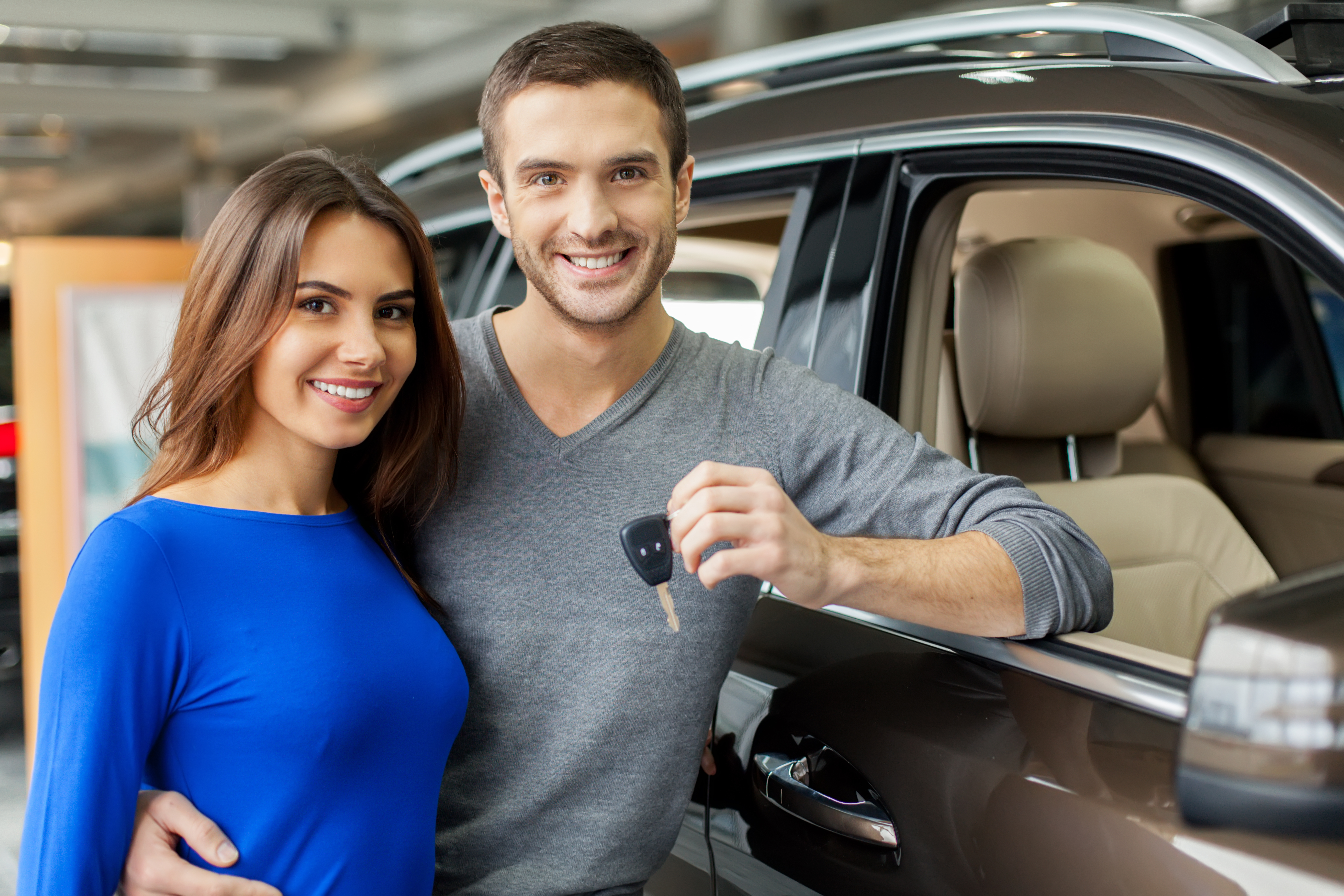 comparateur-crédit-automobile