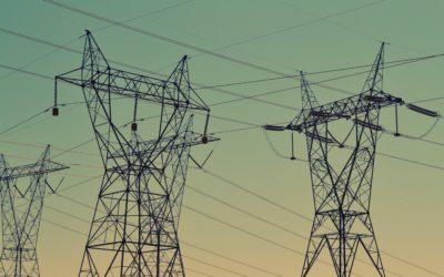 Découvrez notre guide pour choisir votre fournisseur d'électricité