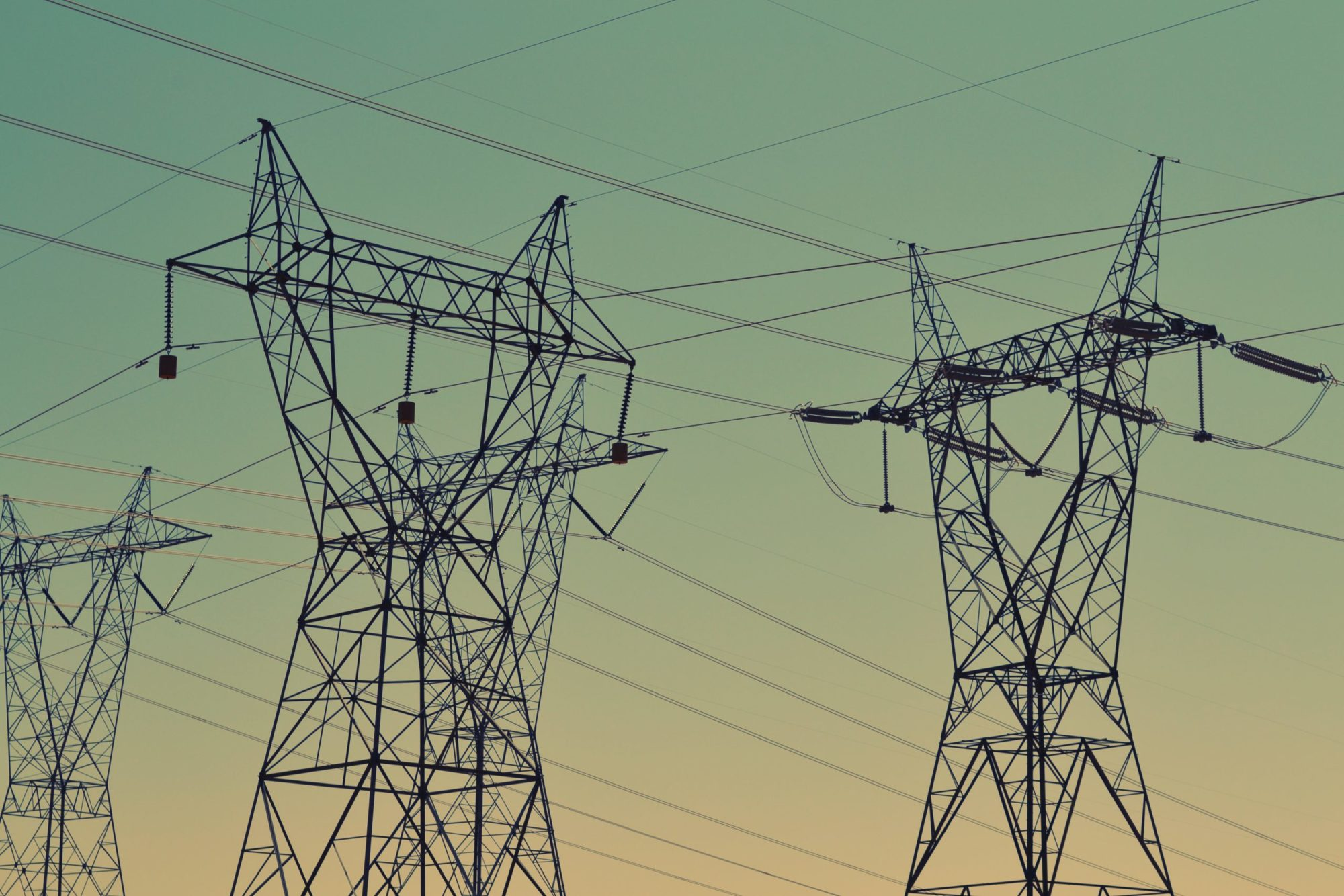 quel-fournisseur-electricité-choisir