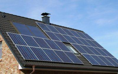 Tout ce qu'il faut savoir sur le kit solaire autonome