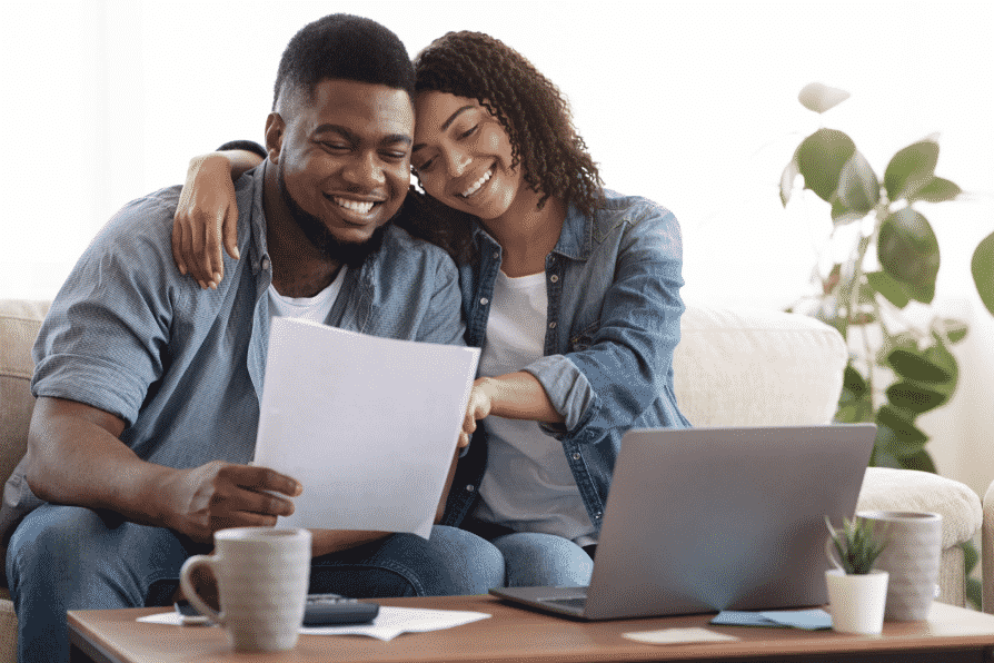 rachat de credit ou renegociation