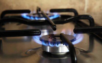 5 conseils pour réduire sa facture de gaz