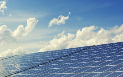 Panneaux solaires autoconsommation : découvrez notre guide