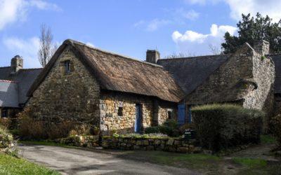 Isolation maison ancienne : particularités, méthodes, coûts