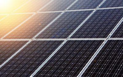 Panneaux solaires prix : combien ça coûte et quels sont les prix du marché ?