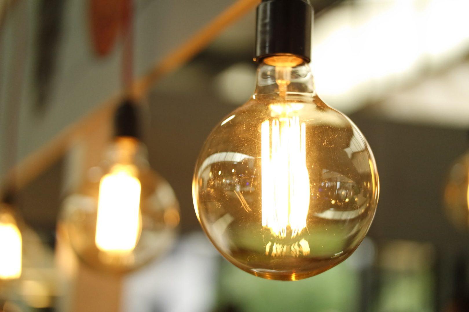 prix electricité