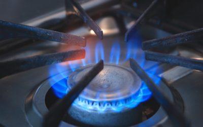 Fuite de gaz : comment la détecter et bien réagir ?