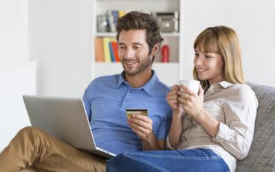 Choisir un organisme de rachat de crédit quand on est fonctionnaire