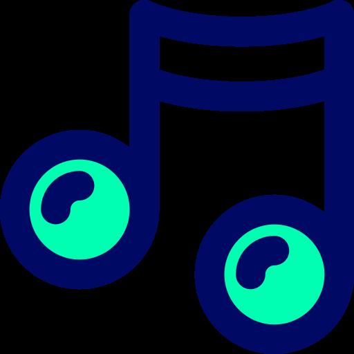 icone-musique-forfait-mobile