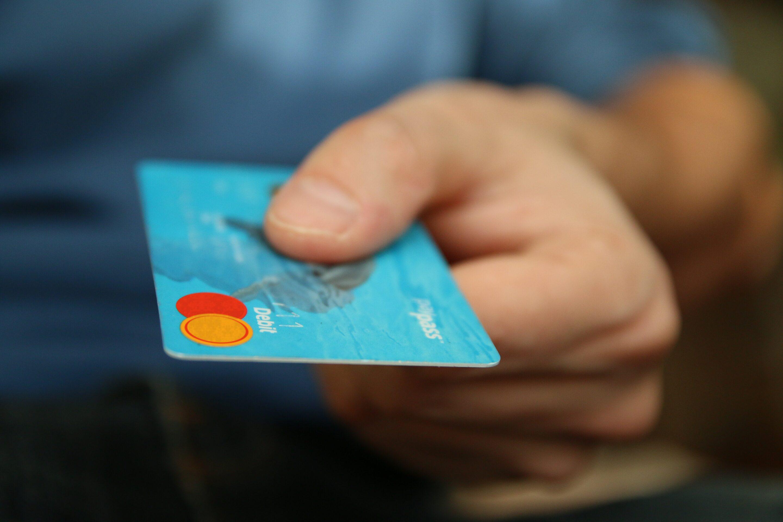 banque en ligne avantages et inconvénients