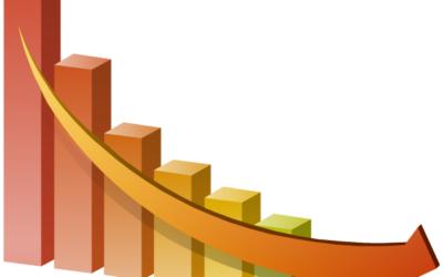 Quel est le meilleur taux d'assurance de prêt immobilier en 2021 ?