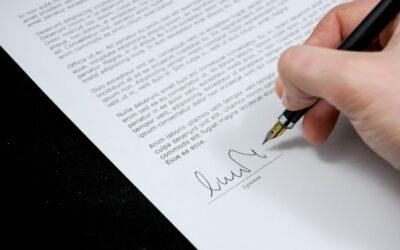 Assurance emprunteur : ce qui change avec la loi Hamon