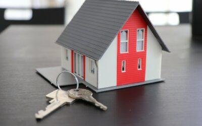 Assurance de prêt immobilier : tout ce que vous devez savoir