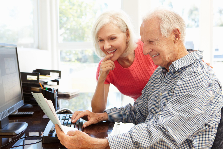 Assurance prévoyance : tous nos conseils pour faire le bon choix