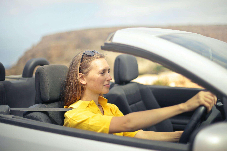 garanties assurance auto