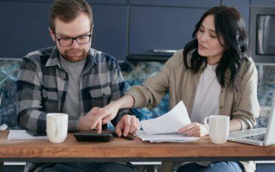 Rachat de crédit immobilier : découvrez notre guide complet