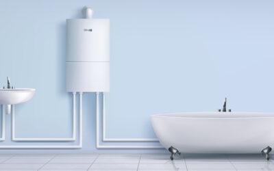 Quels sont les critères pour bien installer une pompe à chaleur ?