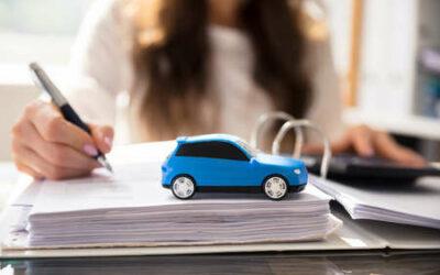 Comparateur de prix assurance auto : tout ce qu'il faut savoir