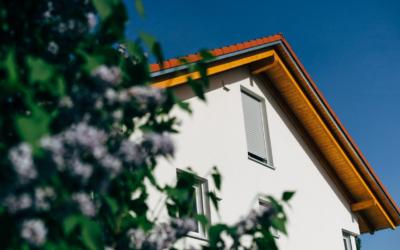 Comment trouver la meilleure assurance habitation ?