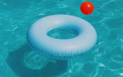 Abris piscine : devis rapide et gratuit