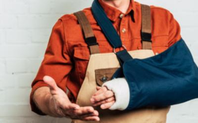 Prévoyance et maintien de salaire : tout ce qu'il faut savoir
