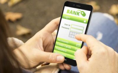 Parrainage banque en ligne : découvrez tous les avantages