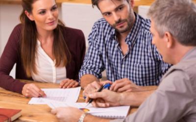 Comment choisir son assurance emprunteur risque aggravé ?