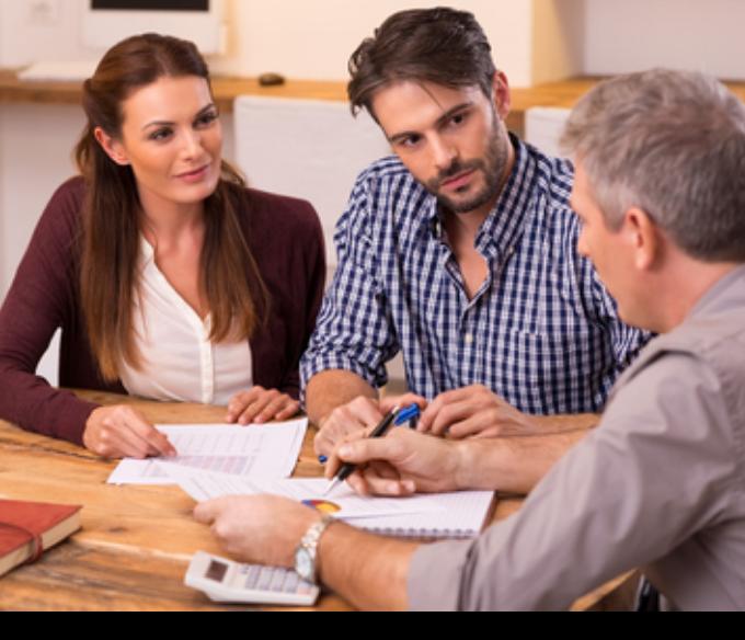 assurance emprunteur risque aggravé