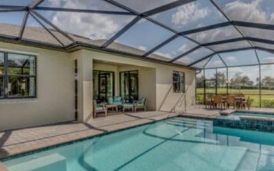 Abris de piscine hors sol : prix, fonctionnement, installation, conseils