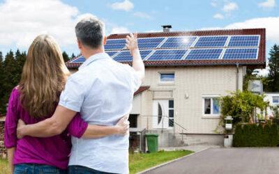 Meilleurs panneaux solaires 2021 : guide complet