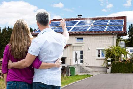 meilleurs panneaux solaires