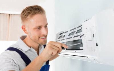 Installation climatisation reversible : Guide complet et Comparatif