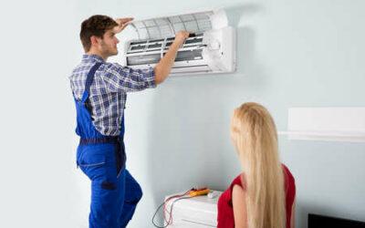 Devis climatisation : trouvez le meilleur artisan