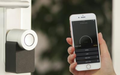 Comparatif alarme maison sans fil : guide d'achat