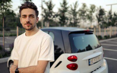 Assurance automobile jeune conducteur pas cher