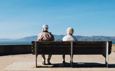 Quels sont les différents frais liés à l'assurance vie ?