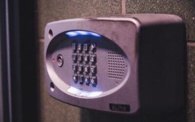 Quand faire appel à un installateur d'alarme professionnel ?