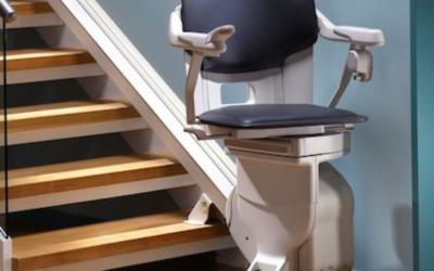 Monte escalier : tout ce qu'il faut savoir