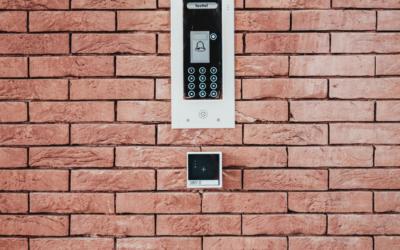 Installation d alarme : comment ça marche ?