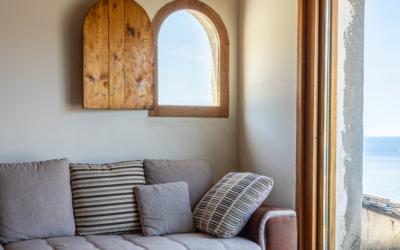 Fenêtre bois sur mesure : guide complet