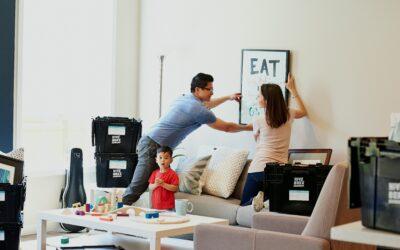 Quel est le taux d'une assurance pret immobilier ?