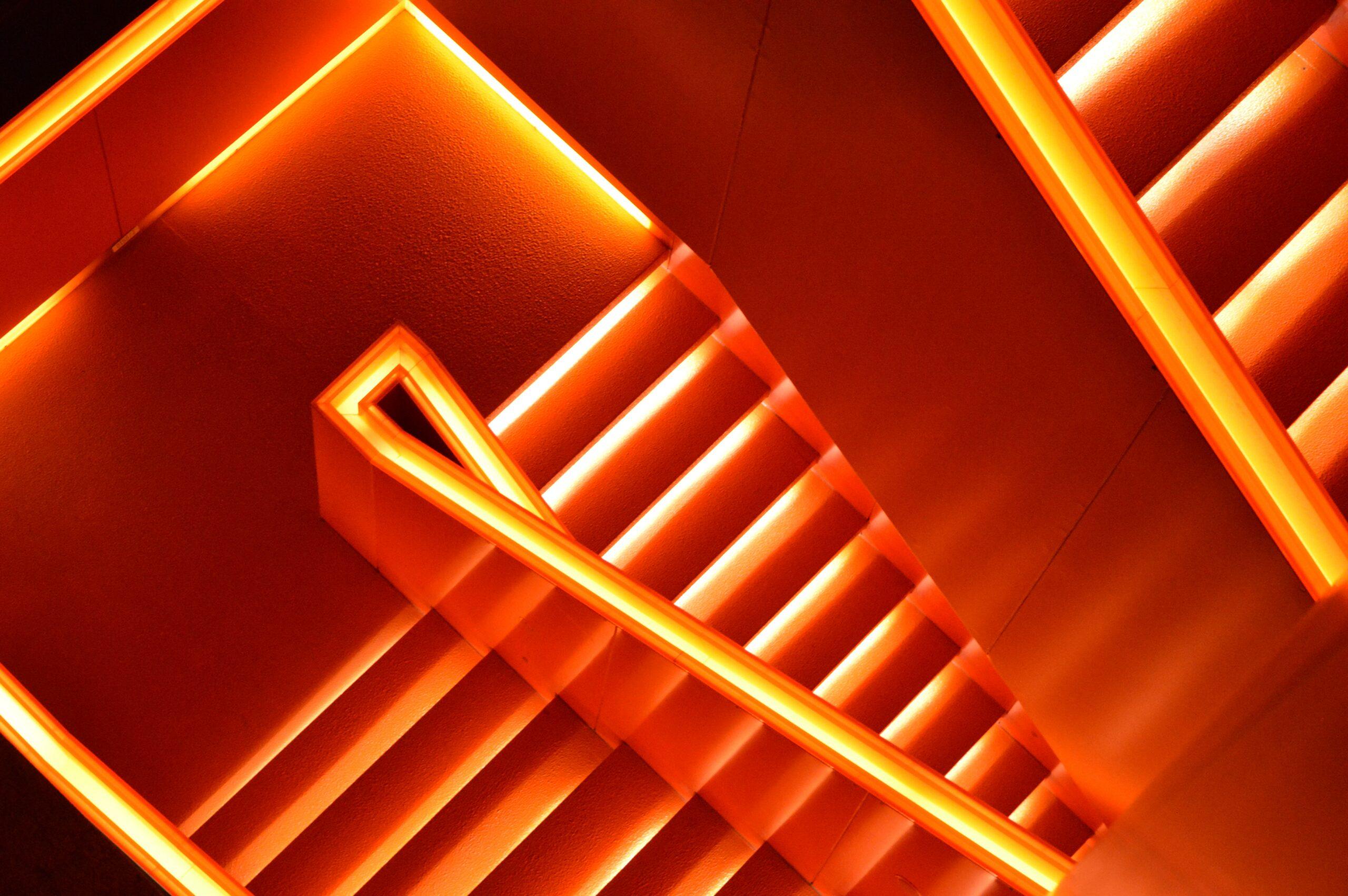 prix monte escalier