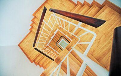 Monte-escalier electrique : nos conseils pour bien choisir
