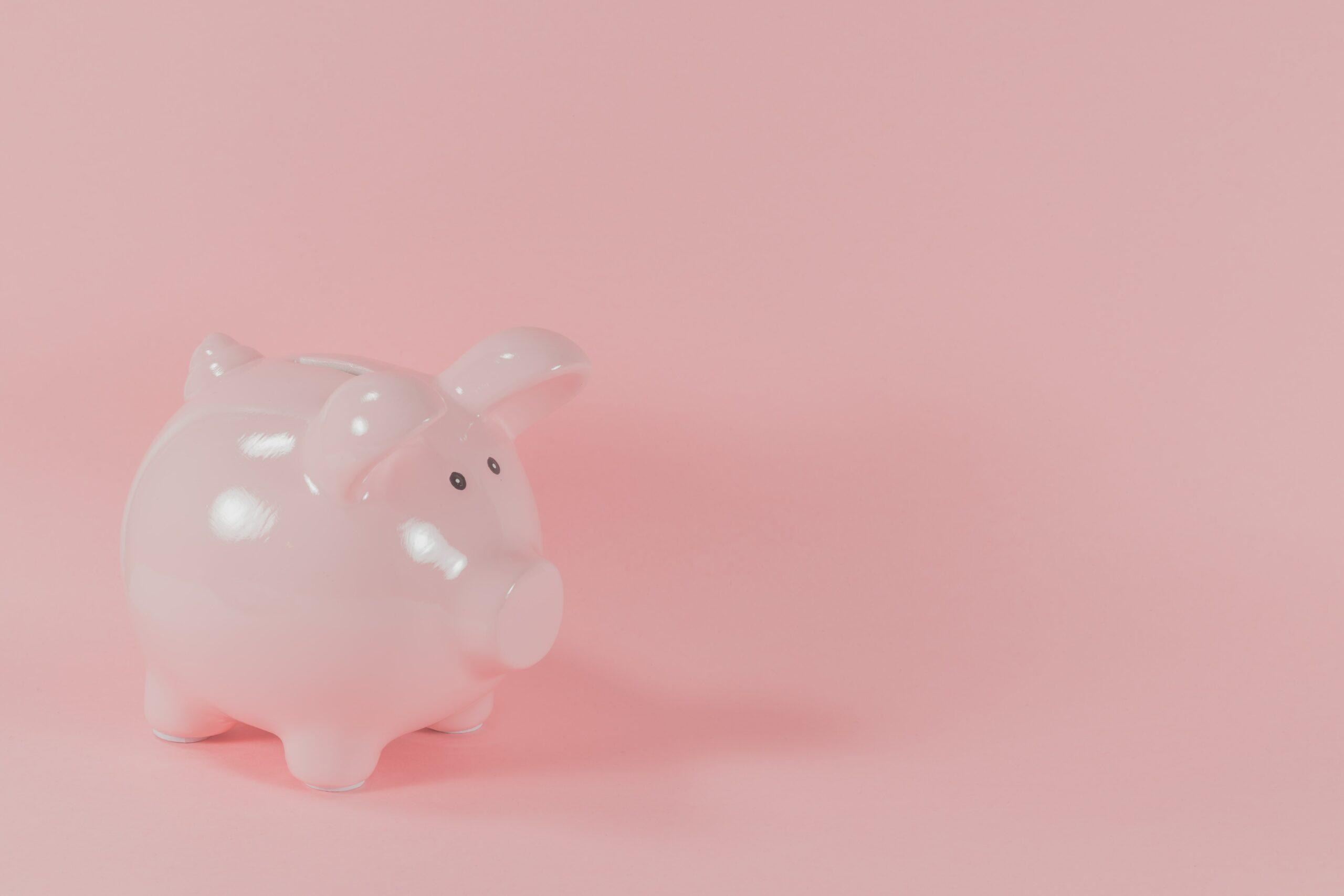 Crédit renouvelable def et avantages