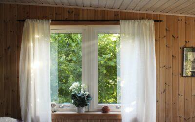 Comment trouver des fenêtres pas chères ?
